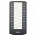 Cisco SB (Linksys) SPA500S